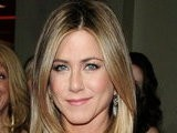 E! News Now Jennifer Aniston Talks Aging
