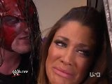 Eve Torres & Kane