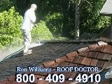 Elk Grove Roofing