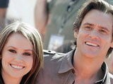E! News Now Jim Carrey&#039 S Daughter Off Idol