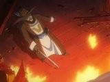 Exiled-Destiny Karin Ep21 5C11426B