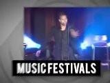 ES Musica App Promo