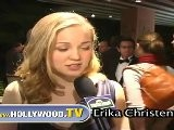 Erika Christensen How To Make It In Hollywood