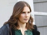 E! News Now Amanda Knox&#039 S 4 Million Dollar Deal