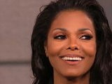 E! News Now Janet Jackson Joining X Factor?