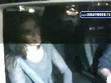 Eva Longoria Exits Katsuya Hollywood