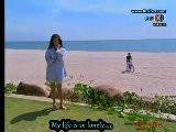 Eng Sub Jai Rao Ost.- Jai Khong Chan Pen Khong Thur Fanmade MV D