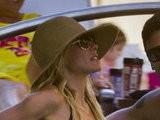 E! News Now Ripa&#039 S Ab-tastic Bikini Bod