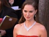 E! News Now Natalie Portman Secretly Married?