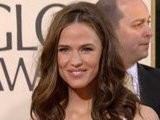 E! News Now Jennifer Garner Gives Birth