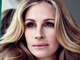 E! News Now Julia Roberts Goes Glam