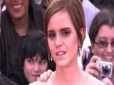 Emma Watson Joins &#039 Bling Ring&#039