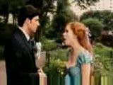 Enchanted 2007 : Polish TV Spot