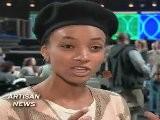 Esperanza Spalding Wins New Artist Grammy Over Justin Bieber And Drake