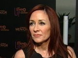 E! News Now Patricia Heaton&#039 S Twitter Rage