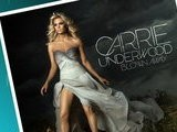 E! News Now Carrie Underwood&#039 S Leggy Look
