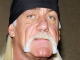 E! News Now Hulk Hogan Sex Tape Scandal