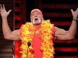 TMZ On TV Hulk Hogan&#039 S New Sex Tape