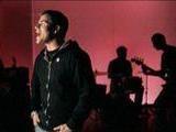 El Canto Del Loco &ndash Volver A Disfrutar Videoclip