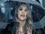 Emily Osment &ndash You Are The Only One Video