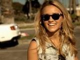 Emily Osment &ndash Let&#039 S Be Friends Video