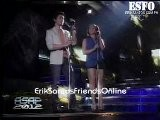 Erik Santos ASAP 2012 Mar 11 - Killing Me Softly W Kc