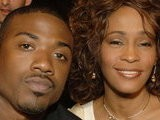 E! News Now Ray J Opens Up About Whitney