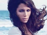 E! News Now Jessica Biel Is Smokin&#039 Hot