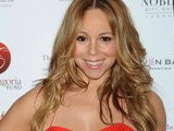 E! News Now Mariah Carey Is A Size Four