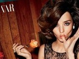 E! News Now Miranda Kerr Goes Retro