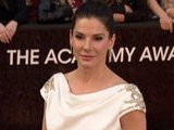 E! News Now Is Sandra Bullock Adopting Again?