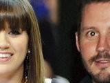 E! News Now Kelly Clarkson&#039 S Secret Beau