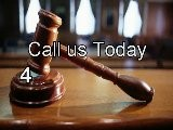 Experienced Attorney Chandler AZ Call 480-696-6154 For