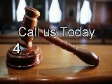 Experienced Lawyer Chandler AZ Call 480-696-6154 For