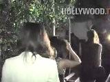 Eva Longoria, Victoria Beckham, Kate Beckinsale Celebran El Cumplea&ntilde O De Eva