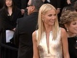 E! News Now Gwyneth Paltrow Blasts NY Times