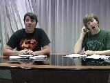 Episode 2 Casting