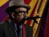 Elvis Costello, The Imposters &ndash The Return Of The Spectacular Spinning Songbook Trailer