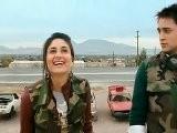 Ek Main Aur Ekk Tu 2012 DVD Rip With English Subtitles Part 3 @ Telly-Tv.Com