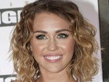 E! News Now Is Miley Cyrus Engaged?