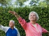 Ejercicio De La Longevidad Y Sus Beneficios