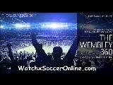 Watch The Live Match Sporting CP Lisbon Vs Metalist