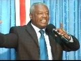 Eyesusen Baye Giza Part 4 By Pastor Fasil Hailemariam