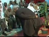 Eyesusen Baye Giza Part 3 By Pastor Fasil Hailemariam