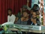 Eyesusen Baye Giza Part 2 By Pastor Fasil Hailemariam