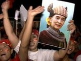 Editor&#039 S Picks Myanmar&rsquo S Suu Kyi Wins Seat