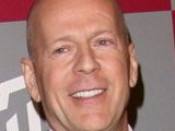 E! News Now Bruce Willis Is A Dad Again