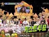 ENG 120227 Hello Jay Park Cut