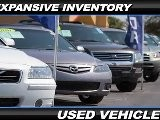 Fort Lauderdale, FL - Used Hyundai Accent Dealership Financ