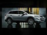 Fremont Mazda In Newark Presents The 2012 Mazda CX-9